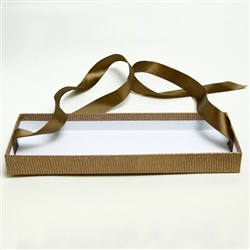 Fine Gourmet Gift Trays