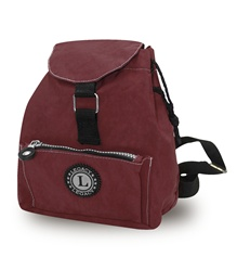 Legacy Drawstring Backpack